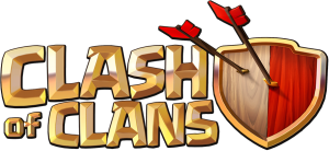 clash of clans on pc download